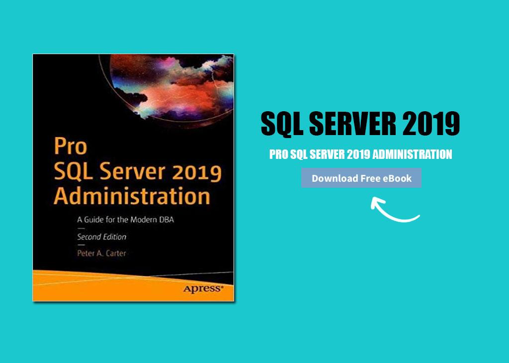 کتاب SQL