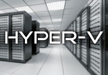 هایپر وی