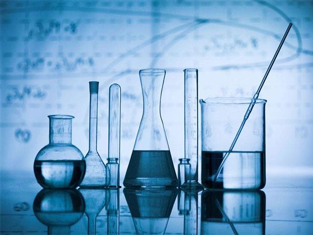 آزمایشگاه میکروتیک