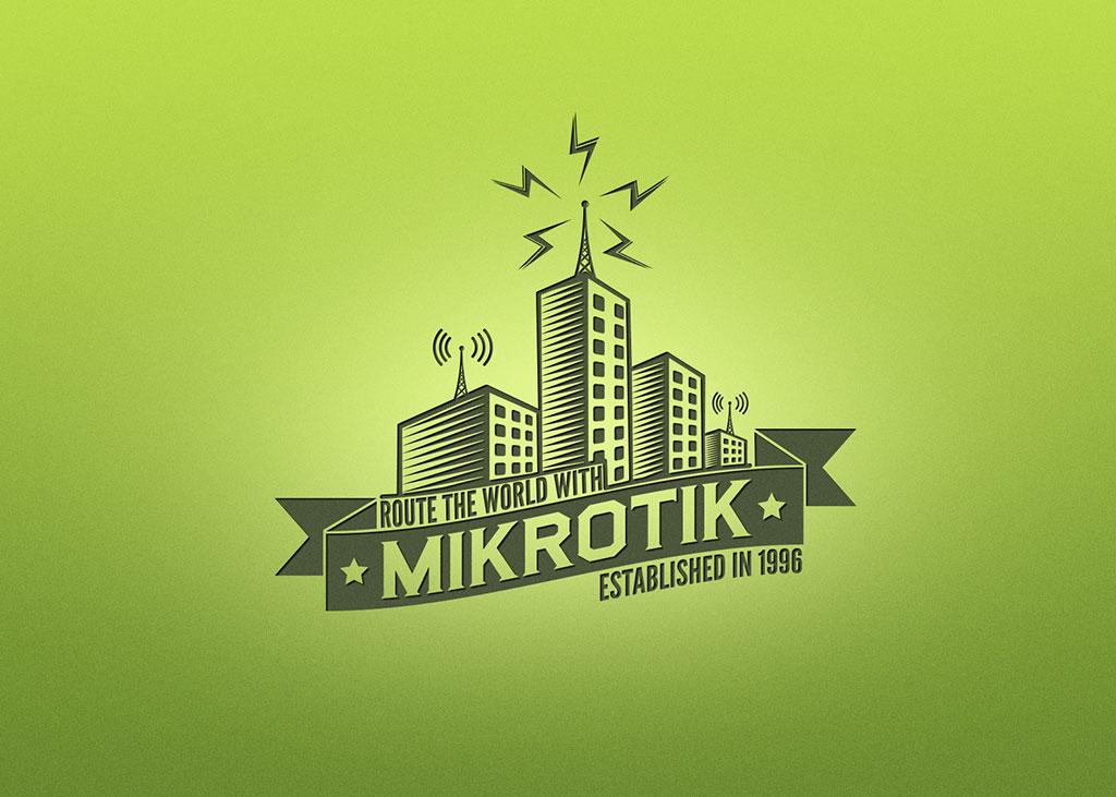 میکروتیک