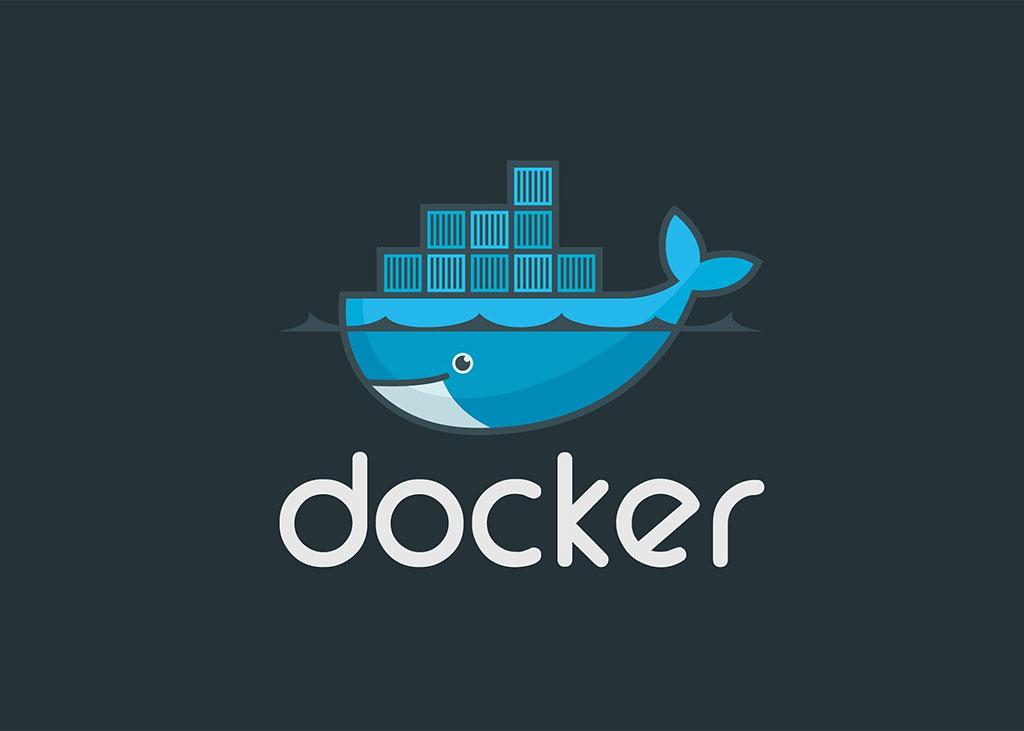 نصب Docker